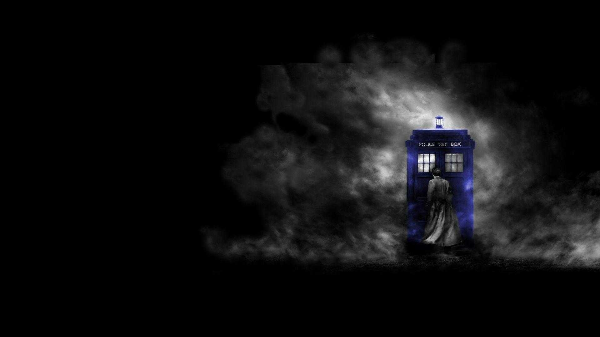dr who wallpaper hd pics for mobile doctor desktop | wallvie