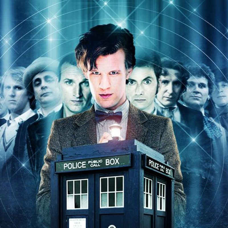 10 Best Doctor Who Wallpaper Matt Smith FULL HD 1920×1080 For PC Desktop 2018 free download dr who wallpapers matt smith wallpaper hd wallpapers pinterest 800x800