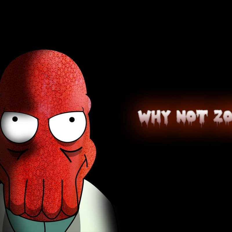 10 New Why Not Zoidberg Wallpaper FULL HD 1080p For PC Desktop 2018 free download dr zoidberg wallpaper 65 images 800x800