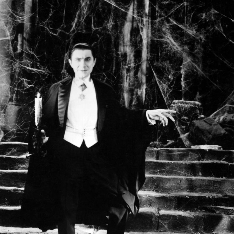 10 Most Popular Bela Lugosi Dracula Wallpaper FULL HD 1080p For PC Background 2018 free download dracula 1931 bela lugosi listen to them children of the 800x800
