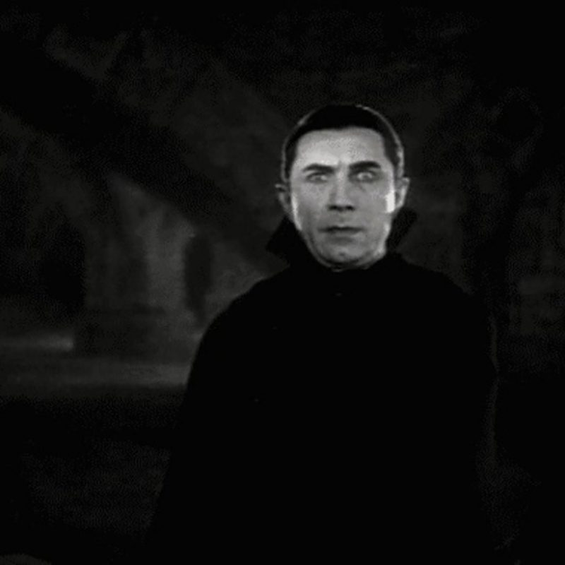 10 Most Popular Bela Lugosi Dracula Wallpaper FULL HD 1080p For PC Background 2018 free download dracula bela lugosimyjavier007 on deviantart 1 800x800