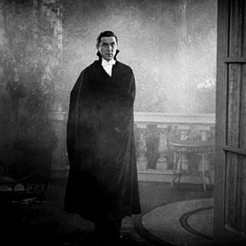 10 Most Popular Bela Lugosi Dracula Wallpaper FULL HD 1080p For PC Background 2018 free download dracula bela lugosimyjavier007 on deviantart 800x800
