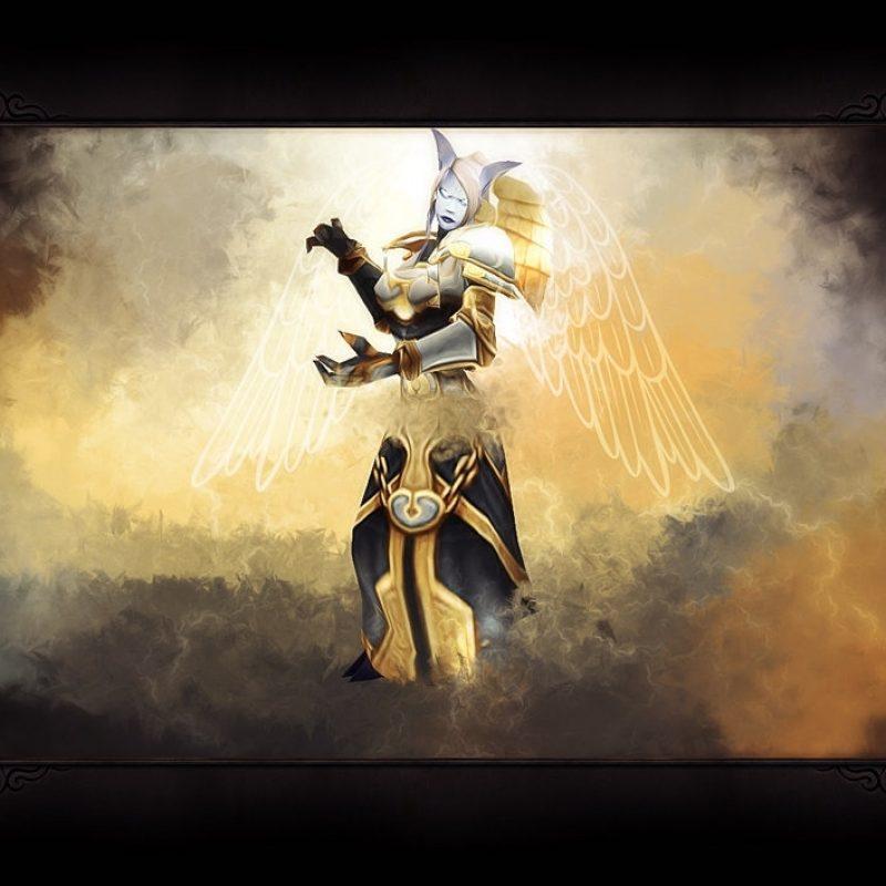 10 Most Popular World Of Warcraft Priest Wallpaper FULL HD 1920×1080 For PC Desktop 2020 free download draenei priest wallpapercazylein on deviantart 800x800