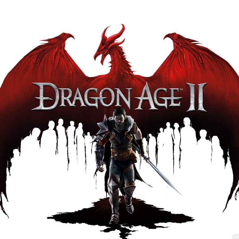 10 Best Dragon Age 2 Wallpapers FULL HD 1080p For PC Background 2018 free download dragon age 2 e29da4 4k hd desktop wallpaper for 4k ultra hd tv e280a2 wide 800x800