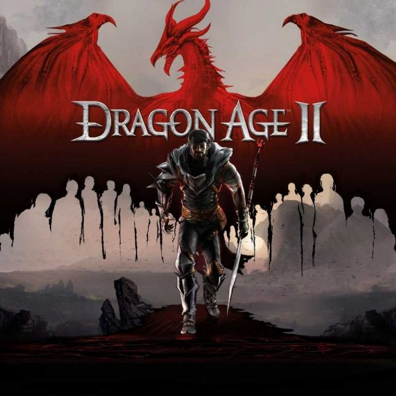 10 Best Dragon Age 2 Wallpapers FULL HD 1080p For PC Background 2018 free download dragon age 2 wallpapers hd wallpaper cave 800x800
