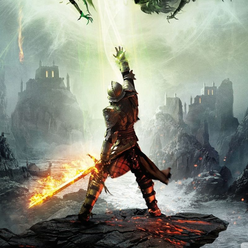 10 Best Dragon Age Inquisition Wallpapers FULL HD 1080p For PC Background 2020 free download dragon age 3 inquisition e29da4 4k hd desktop wallpaper for 4k ultra hd 1 800x800