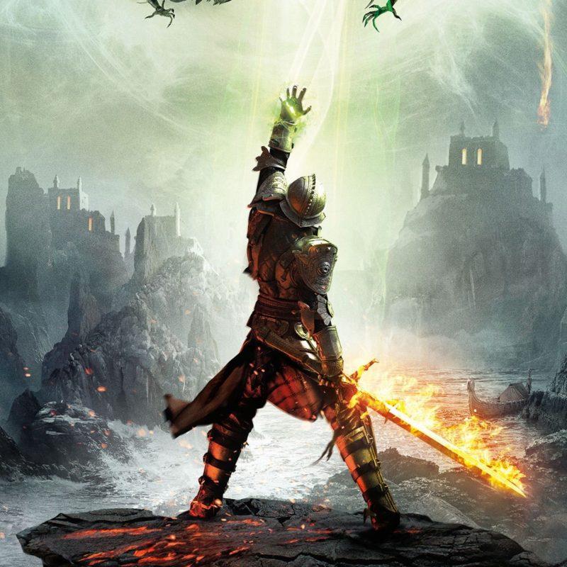 10 Best Dragon Age Inquisition Wallpapers FULL HD 1080p For PC Background 2020 free download dragon age inquisition hd games 4k wallpapers images backgrounds 800x800