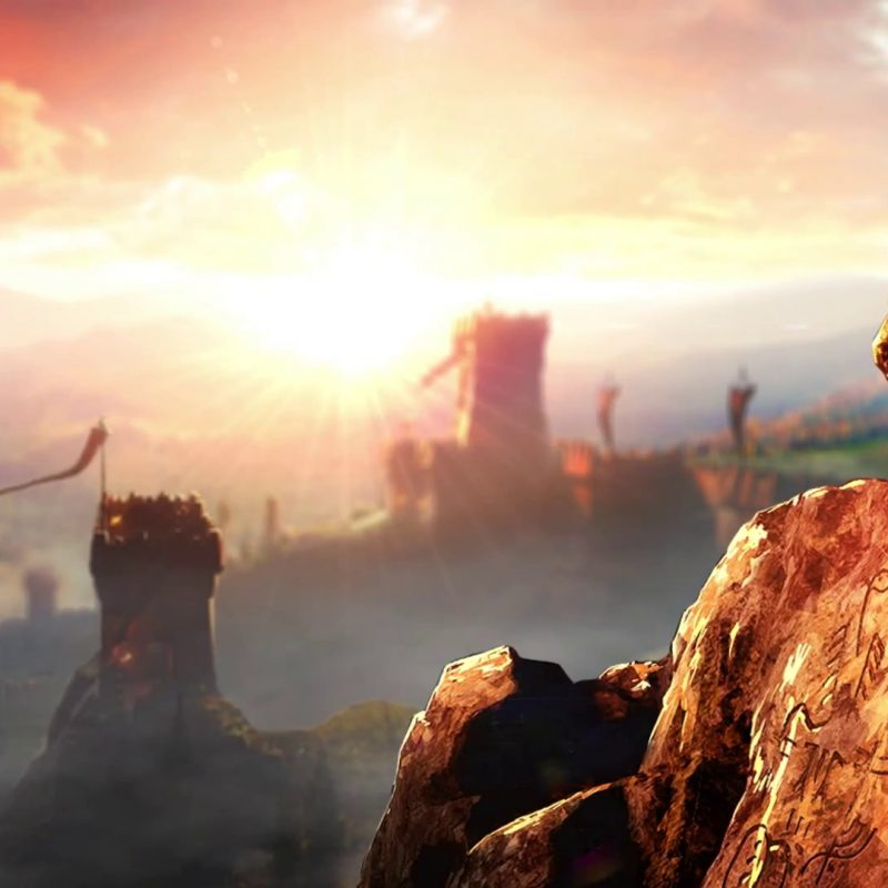 10 Best Dragon Age Inquisition Wallpapers FULL HD 1080p For PC Background 2021 free download dragon age inquisition the towers wallpapers and images 800x800