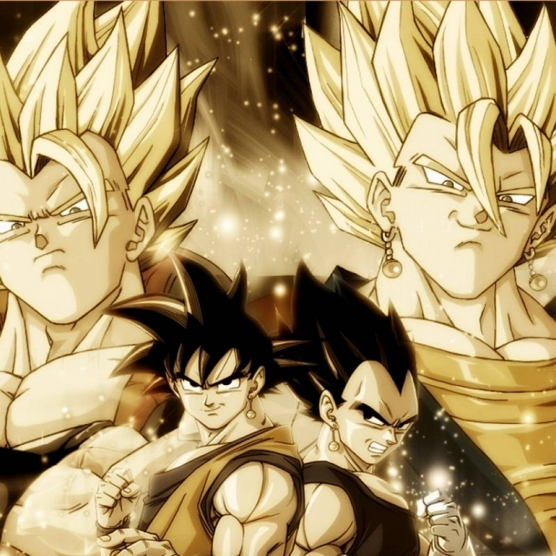 10 Latest Dragon Ball Z Hd Wallpapers FULL HD 1920×1080 For PC Desktop 2018 free download dragon ball hd wallpapers wallpaper cave 800x800