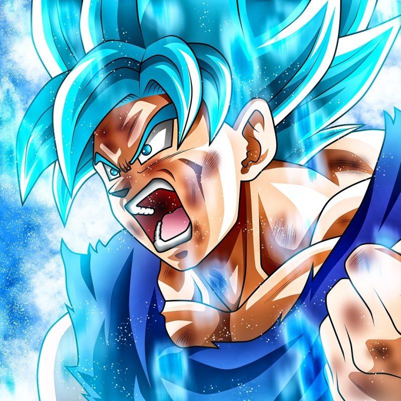 10 Latest Goku Super Saiyan God Super Saiyan Wallpaper Hd FULL HD 1080p For PC Desktop 2018 free download dragon ball super anime 236 wallpapers 800x800