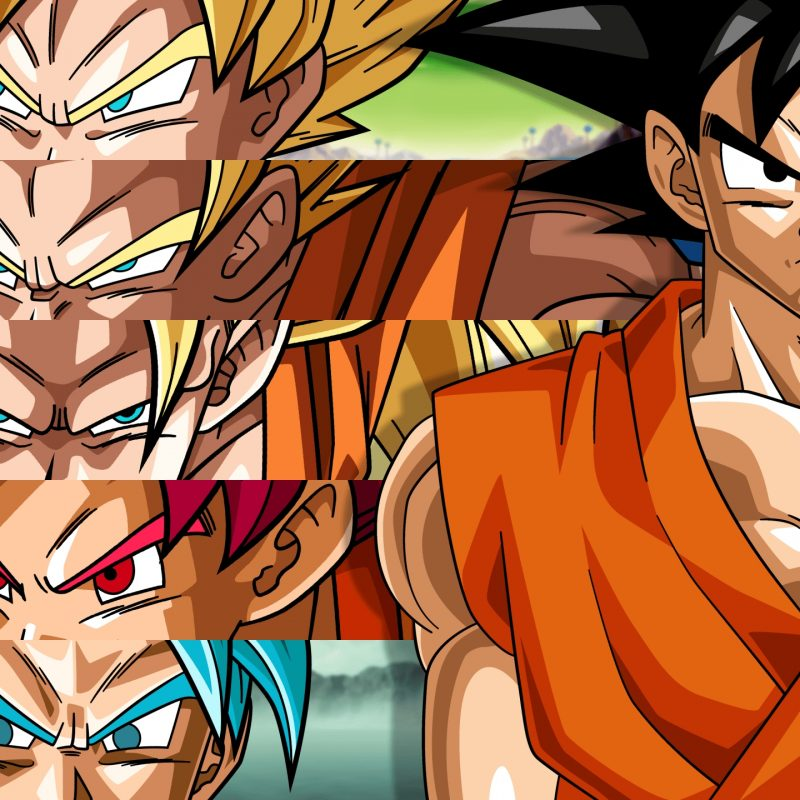 10 Most Popular Hd Dragon Ball Super Wallpaper FULL HD 1920×1080 For PC Desktop 2020 free download dragon ball super black goku wallpapers high resolution cinema 800x800