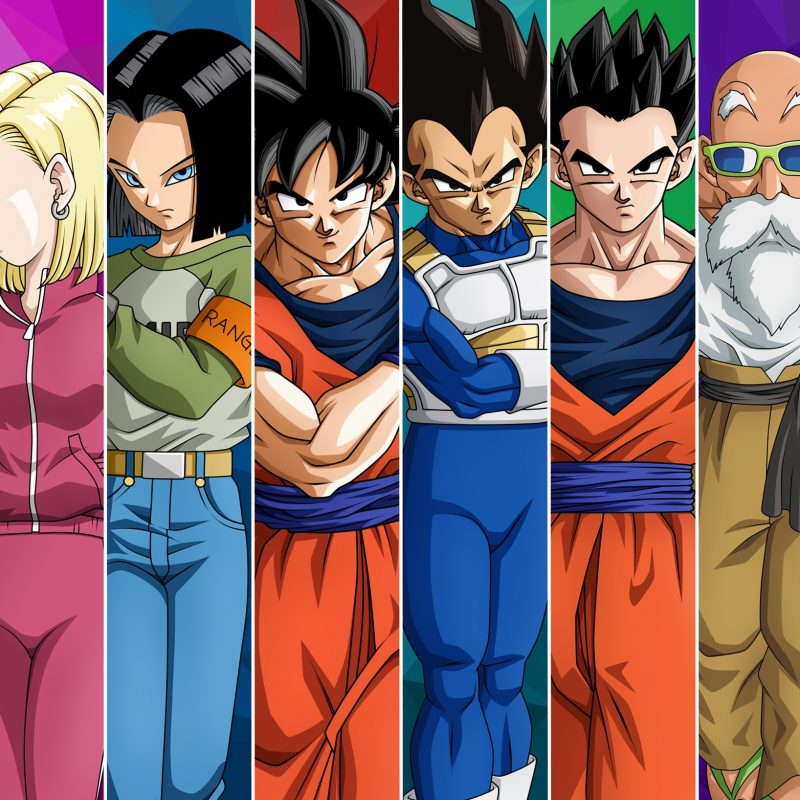 10 Most Popular Dragon Ball Super Wallpaper 2560X1440 FULL HD 1080p For PC Background 2018 free download dragon ball super full hd wallpaper and background image 3000x1636 800x800