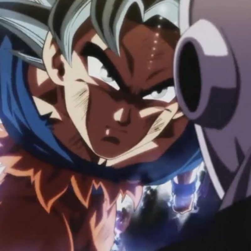 10 Most Popular Ultra Instinct Goku Hd FULL HD 1920×1080 For PC Background 2018 free download dragon ball super goku ultra instinct vs jiren vostfr hd 9eme 800x800