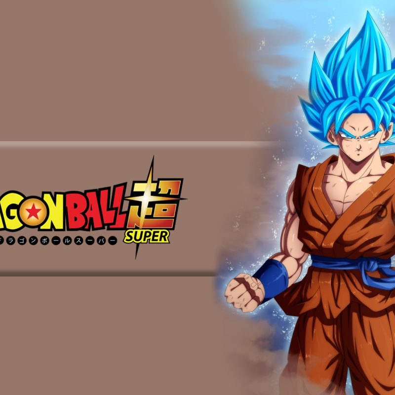 10 Most Popular Dragon Ball Super Hd Wallpaper For Pc FULL HD 1920×1080 For PC Background 2018 free download %name