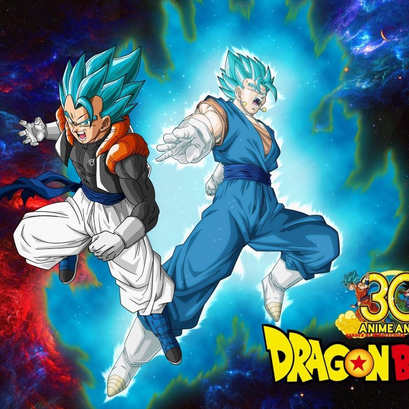 10 Latest Dragon Ball Super Backgrounds FULL HD 1080p For PC Desktop 2018 free download dragon ball super high definition background likeagod pinterest 800x800