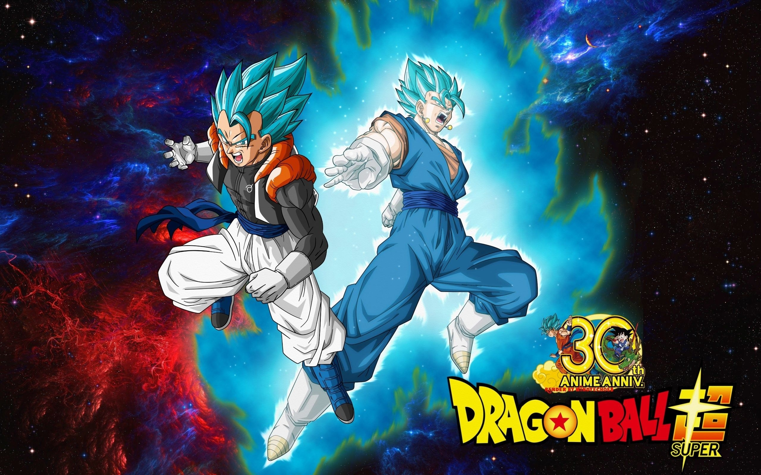 dragon ball super : high definition background | likeagod | pinterest