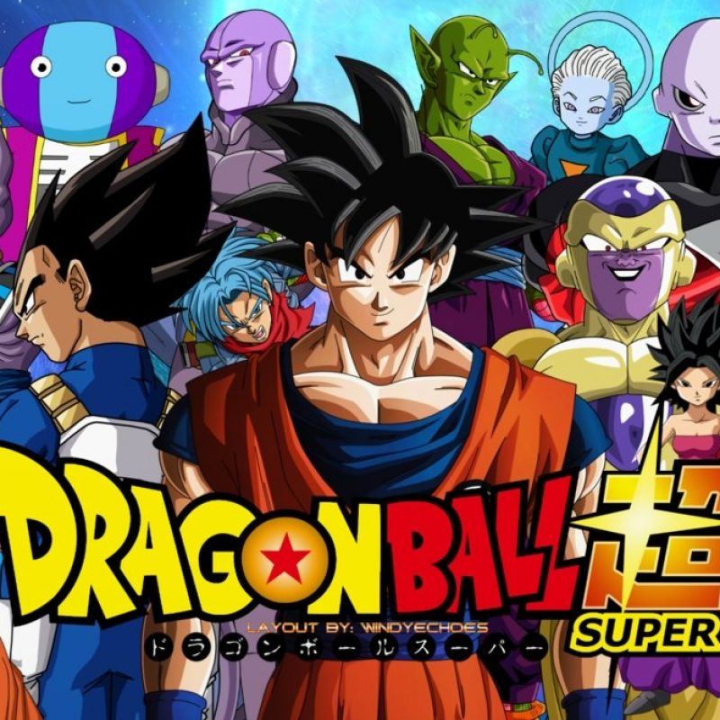 10 New Dragon Ball Super Wallpaper FULL HD 1080p For PC Desktop 2018 free download dragon ball super next gen group wallpaperwindyechoes on deviantart 800x800