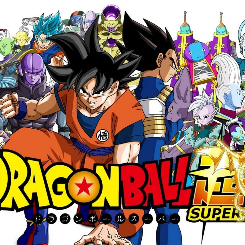 10 Latest Dragon Ball Manga Wallpaper FULL HD 1080p For PC Background 2020 free download dragon ball super season wallpaper 2018 wallpapers hd dragon 800x800