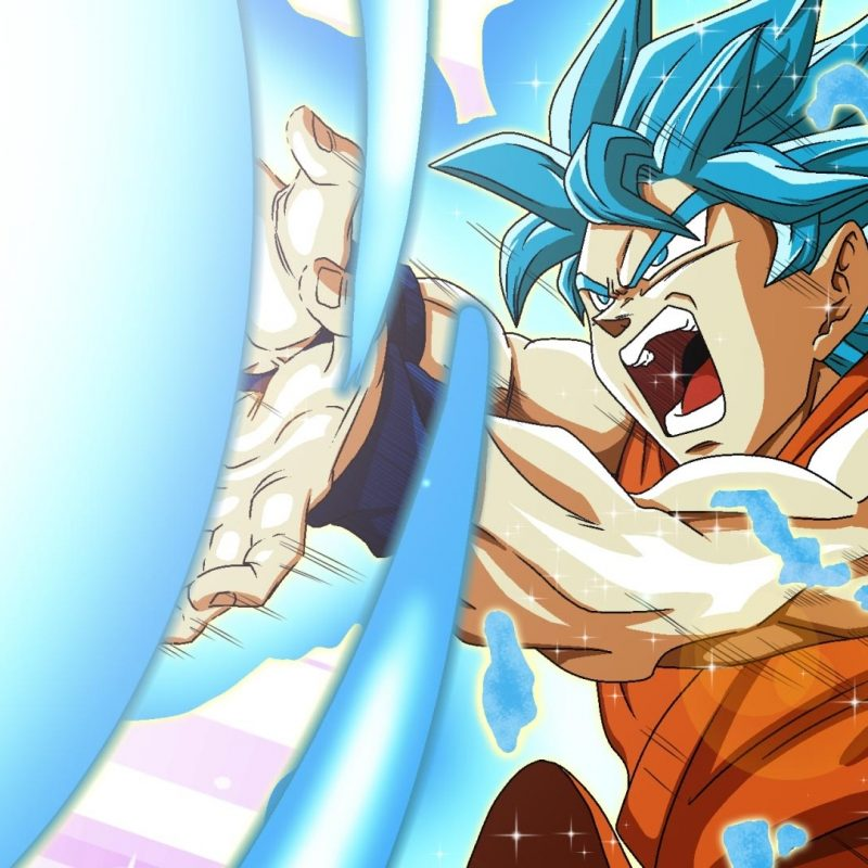 10 Most Popular Dragon Ball Super Screensaver FULL HD 1080p For PC Desktop 2021 free download dragon ball super theme for windows 10 8 7 800x800