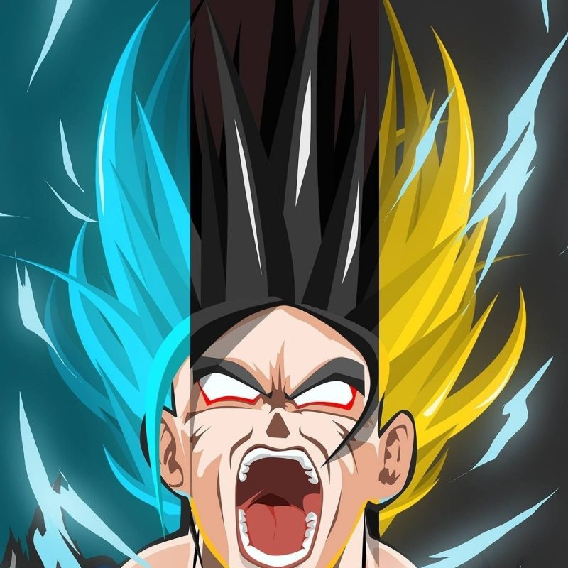 10 Best Dragon Ball Super Wallpaper Iphone FULL HD 1920×1080 For PC Background 2020 free download dragon ball super wallpaper android http wallpaperzone co 2016 800x800