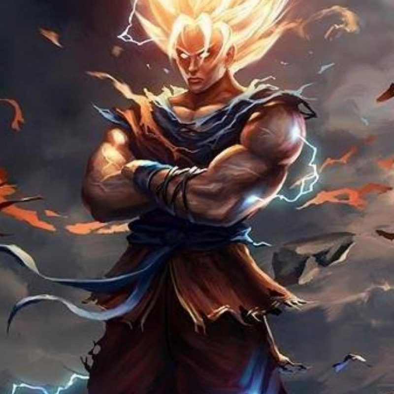10 Most Popular Dragon Ball Super Screensaver FULL HD 1080p For PC Desktop 2021 free download dragon ball super wallpaper c2b7e291a0 download free awesome full hd 1 800x800