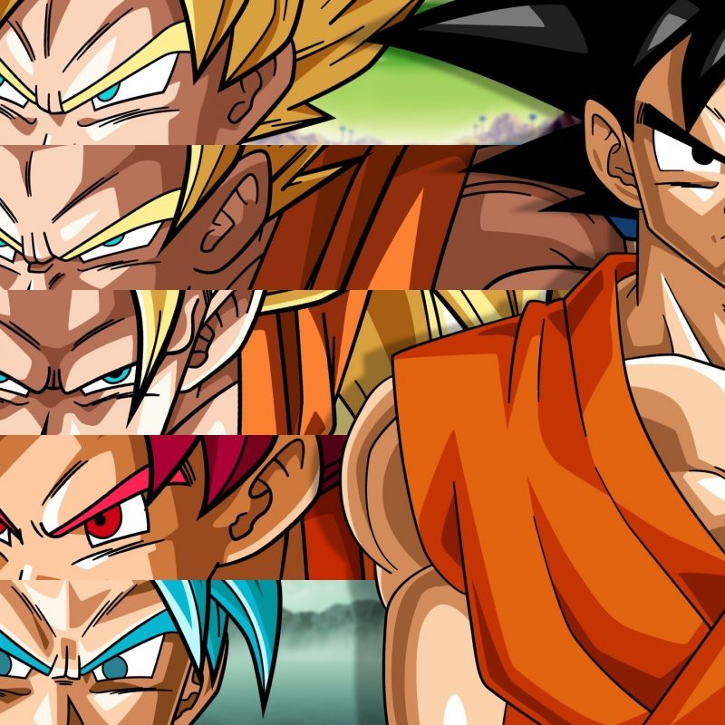 10 Most Popular Dragon Ball Super Wallpaper 2560X1440 FULL HD 1080p For PC Background 2018 free download dragon ball super wallpaper c2b7e291a0 download free awesome full hd 800x800