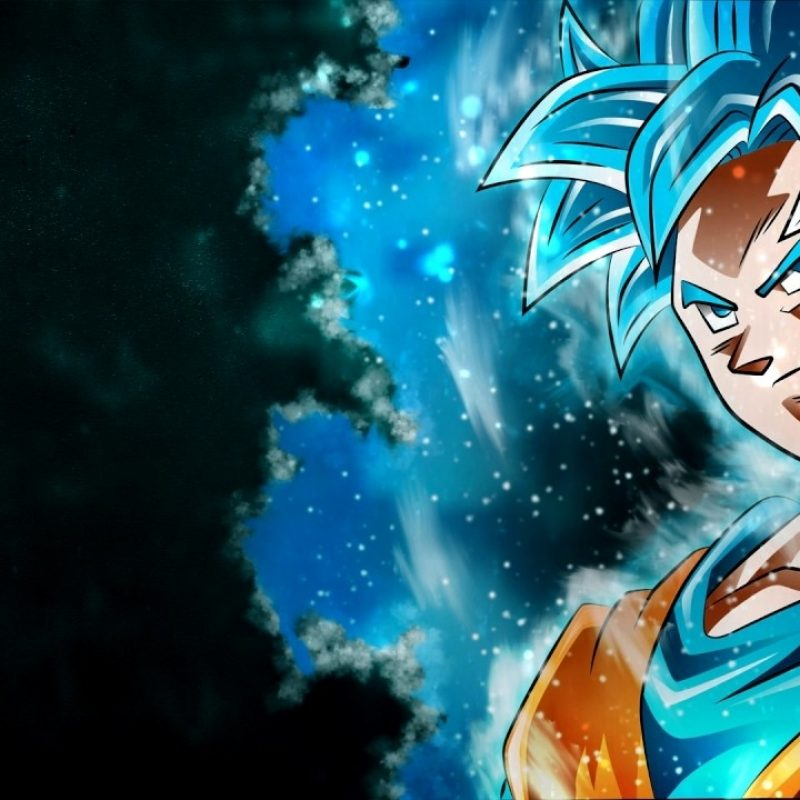 10 Latest Dbz Super Wallpaper Hd FULL HD 1080p For PC Background 2018 free download dragon ball super wallpaper goku super saiyan blue youtube 800x800