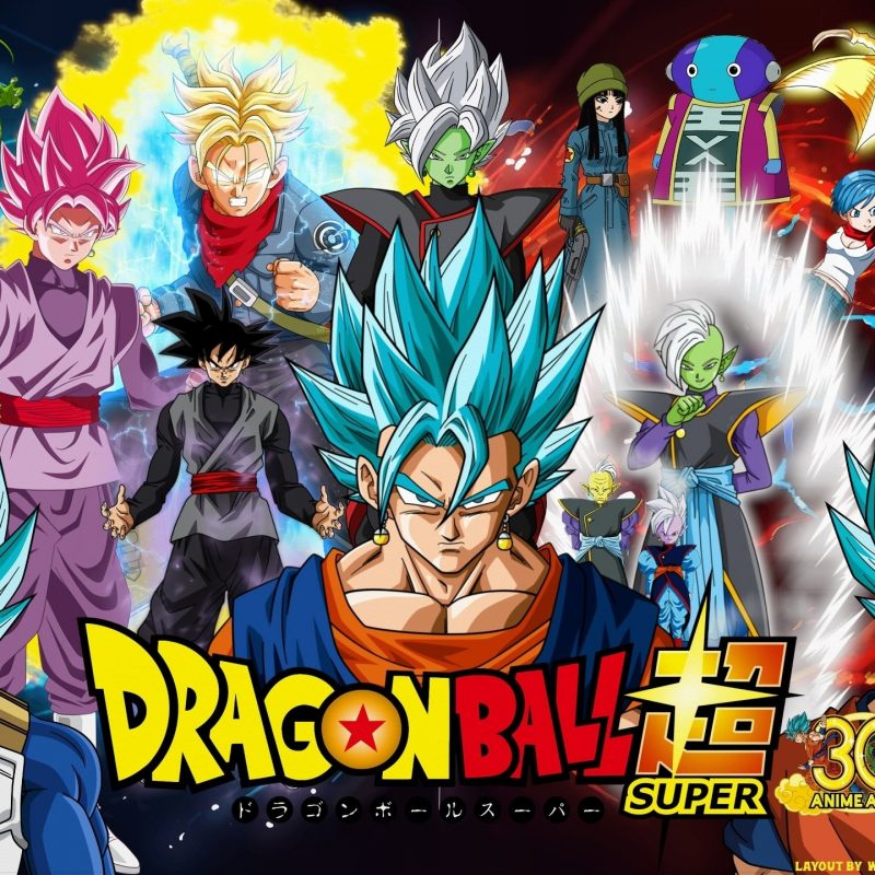 10 Most Popular Dragon Ball Super Wallpaper 2560X1440 FULL HD 1080p For PC Background 2018 free download dragon ball super wallpaper hd 53 images 800x800