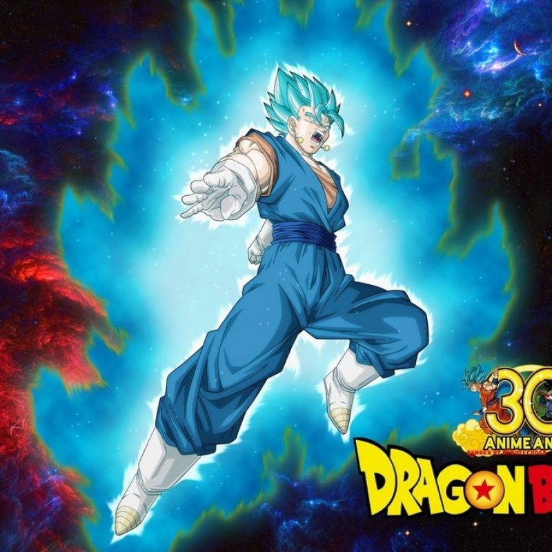 10 Best Super Saiyan Blue Vegito Wallpaper FULL HD 1920×1080 For PC Background 2020 free download dragon ball super wallpaper vegito saiyan bluewindyechoes on 800x800