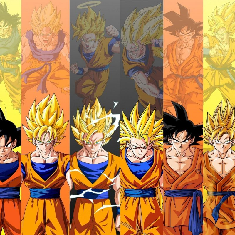 10 Top Dragon Ball Z Super Wallpaper FULL HD 1920×1080 For PC Background 2018 free download dragon ball super wallpapers wallpaper cave 5 800x800