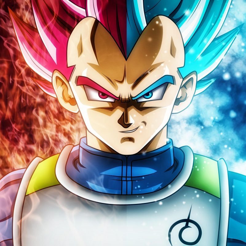 10 New Dragon Ball Super Wallpaper FULL HD 1080p For PC Desktop 2018 free download dragon ball super wallpapers wallpaper cave e299a2 dragon ball z 800x800