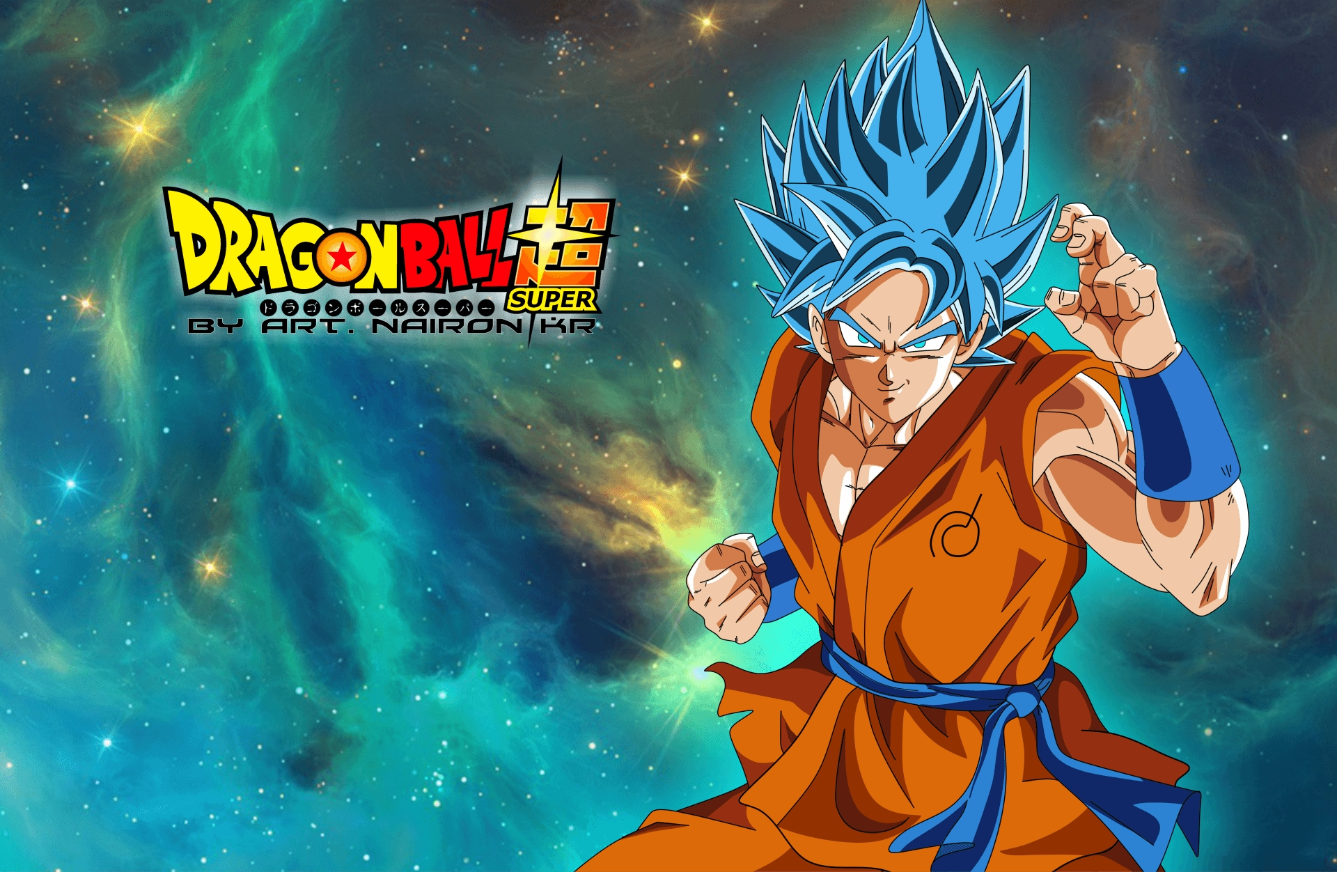 dragon ball super wallpapers - wallpaper cave