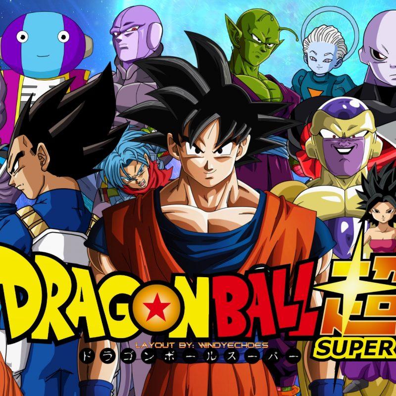 10 Most Popular Dragon Ball Super Screensaver FULL HD 1080p For PC Desktop 2020 free download dragon ball wallpaper 800x800