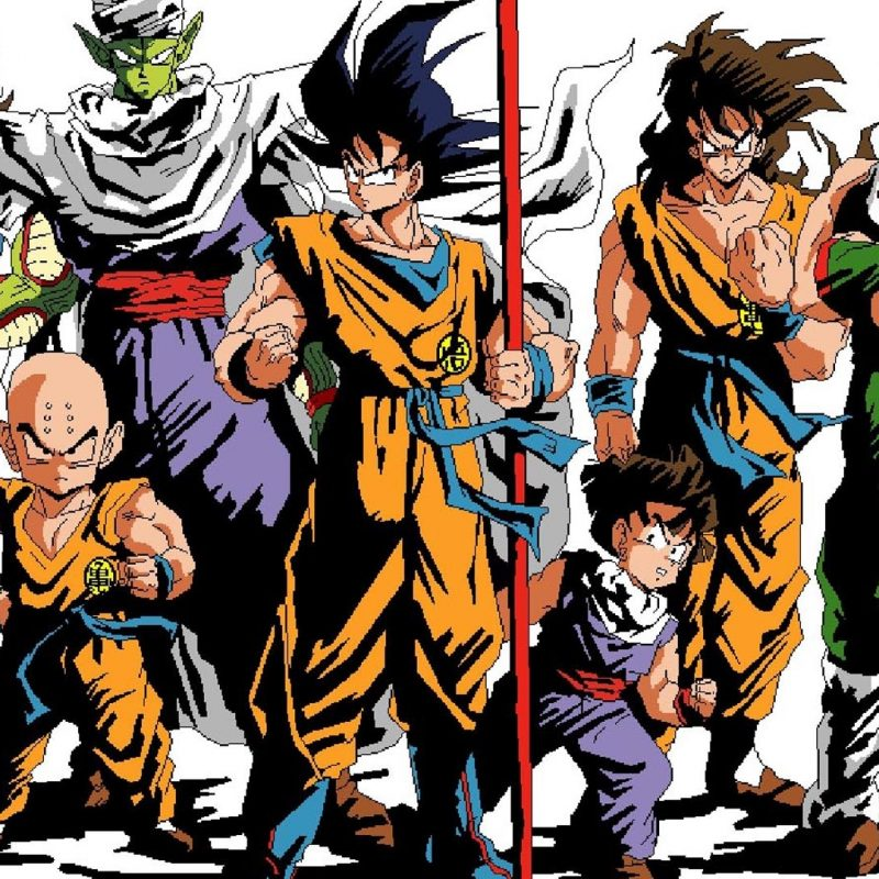10 Latest Dragon Ball Manga Wallpaper FULL HD 1080p For PC Background 2020 free download dragon ball wallpaper high resolution 6055 wallpaper walldiskpaper 800x800