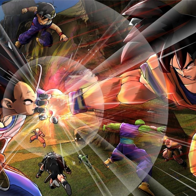 10 Latest Dragon Ball Xenoverse Wallpaper FULL HD 1920×1080 For PC Desktop 2020 free download dragon ball xenoverse full hd wallpaper and background image 800x800