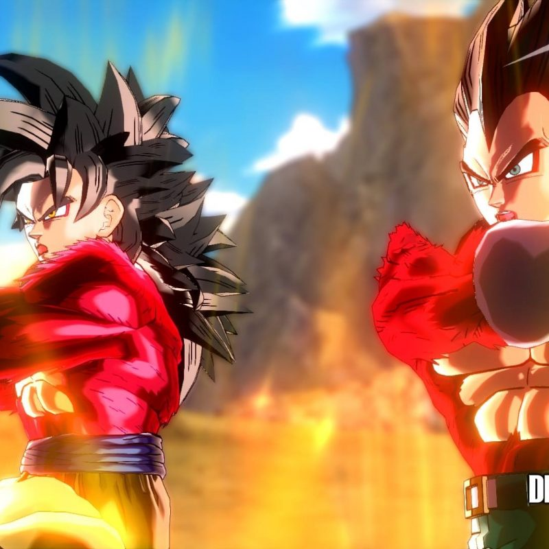 10 Latest Dragon Ball Xenoverse Wallpaper FULL HD 1920×1080 For PC Desktop 2020 free download dragon ball xenoverse hd wallpapers backgrounds 800x800
