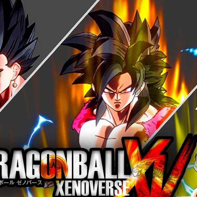 10 Latest Dragon Ball Xenoverse Wallpaper FULL HD 1920×1080 For PC Desktop 2020 free download dragon ball xenoverse wallpapers wallpaper cave 800x800