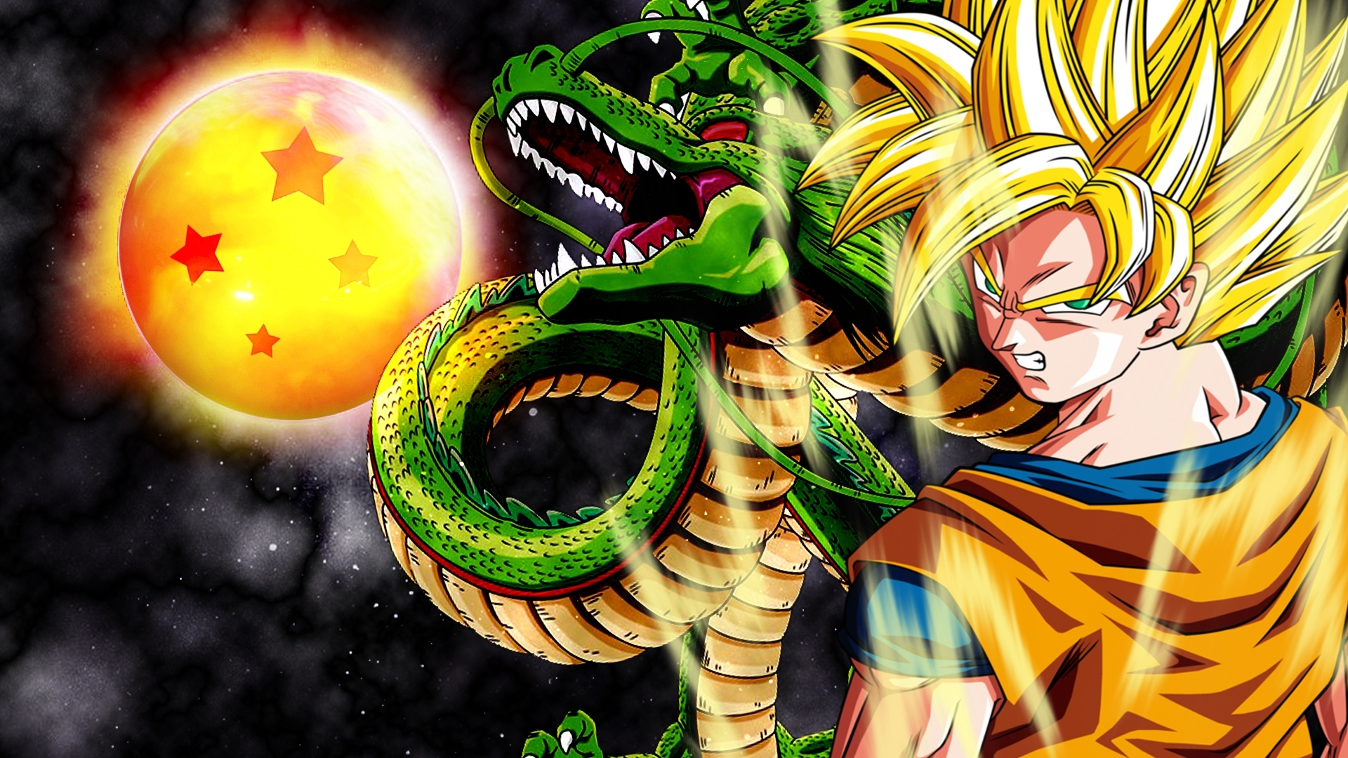 dragon ball z 10242 1920x1080 px ~ hdwallsource