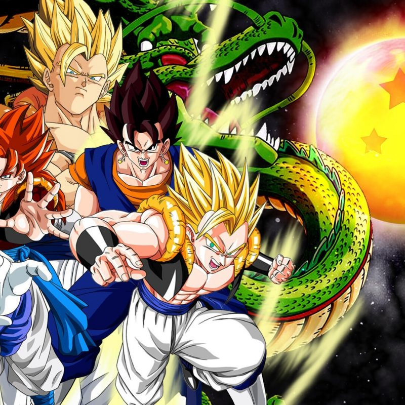 10 Latest Dragon Ball Z Backgrounds FULL HD 1080p For PC Background 2021 free download dragon ball z background 5505 background check all 800x800