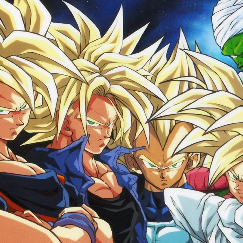 10 Most Popular Dragon Ball Z Gohan Wallpaper FULL HD 1920×1080 For PC Background 2018 free download dragon ball z budokai tenkaichi 3 full hd fond decran and arriere 1 800x800