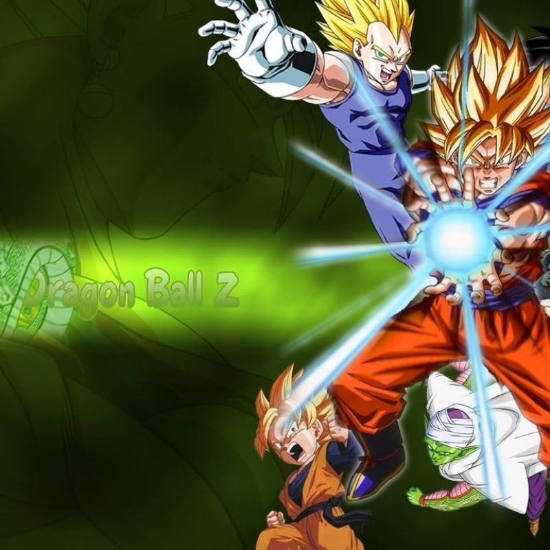 10 Latest Dragon Ball Z Backgrounds FULL HD 1080p For PC Background 2021 free download dragon ball z cartoon widescreen background for iphone cartoons 800x800