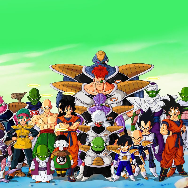 10 Most Popular Dragon Ball Super Wallpaper 2560X1440 FULL HD 1080p For PC Background 2018 free download dragon ball z e29da4 4k hd desktop wallpaper for 4k ultra hd tv e280a2 wide 1 800x800