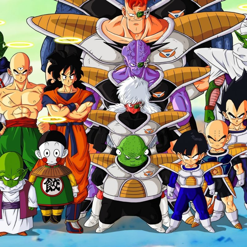10 Most Popular Dragon Ball Super Dual Monitor Wallpaper FULL HD 1920×1080 For PC Background 2020 free download dragon ball z e29da4 4k hd desktop wallpaper for 4k ultra hd tv e280a2 wide 4 800x800