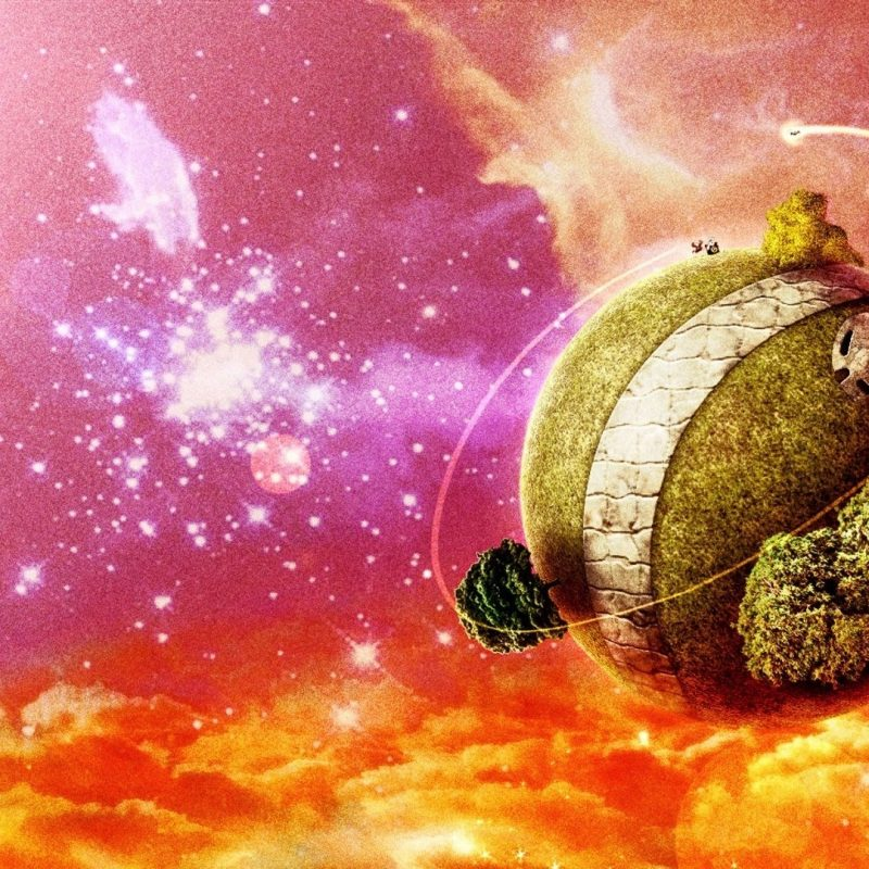 10 Latest Dragon Ball Z Backgrounds FULL HD 1080p For PC Background 2021 free download dragon ball z hd wallpapers backgrounds wallpaper wallpapers 800x800