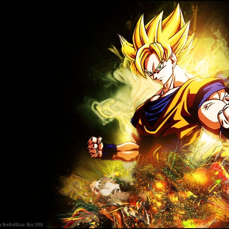 10 Best Dragon Ball Z Hd Pic FULL HD 1080p For PC Desktop 2018 free download dragon ball z hd wallpapers huge wallpapers collection 2 800x800