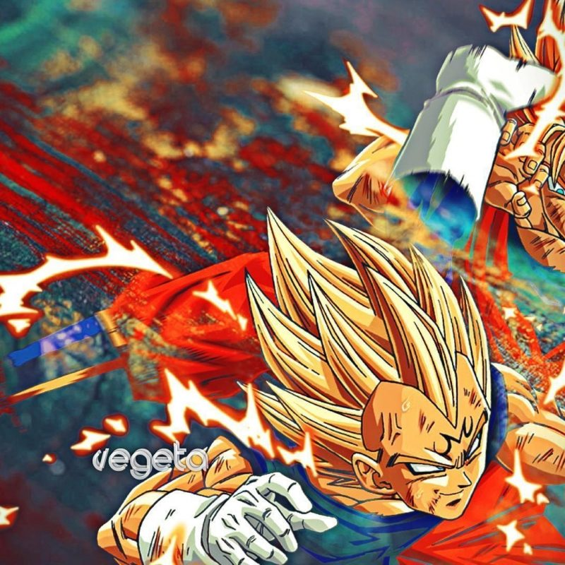 10 Best Dbz Hd Wallpaper 1920X1080 FULL HD 1080p For PC Background 2021 free download dragon ball z hd wallpapers wallpaper cave 10 800x800