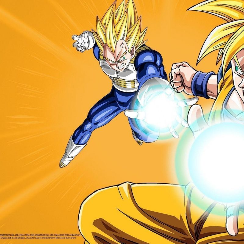10 Latest Wallpaper Of Dragon Ballz FULL HD 1920×1080 For PC Background 2018 free download dragon ball z hd wallpapers wallpaper cave 12 800x800
