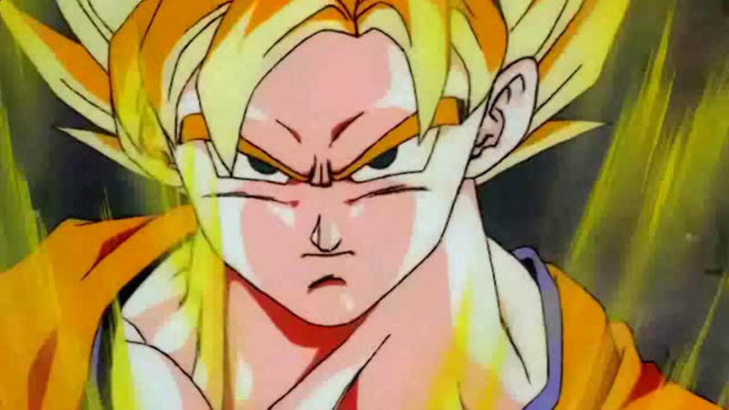 10 Best Dragon Ball Z Pictues FULL HD 1920×1080 For PC Background 2021 free download dragon ball z in the end youtube 800x450