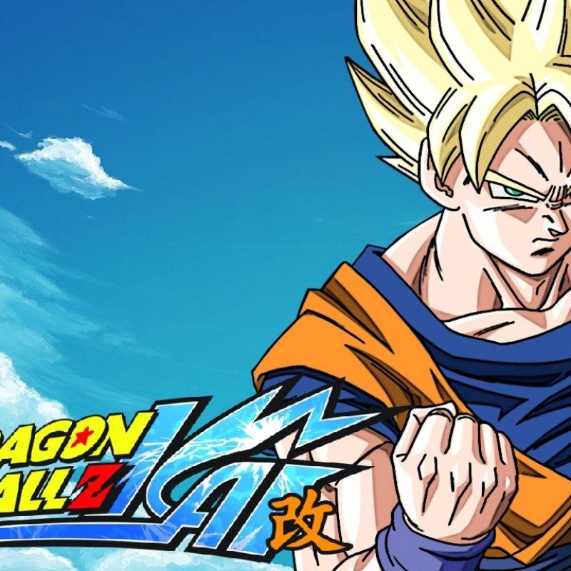 10 Best Dragon Ball Z Kai Pic FULL HD 1920×1080 For PC Background 2020 free download dragon ball z kai 1enriquear on deviantart 800x800