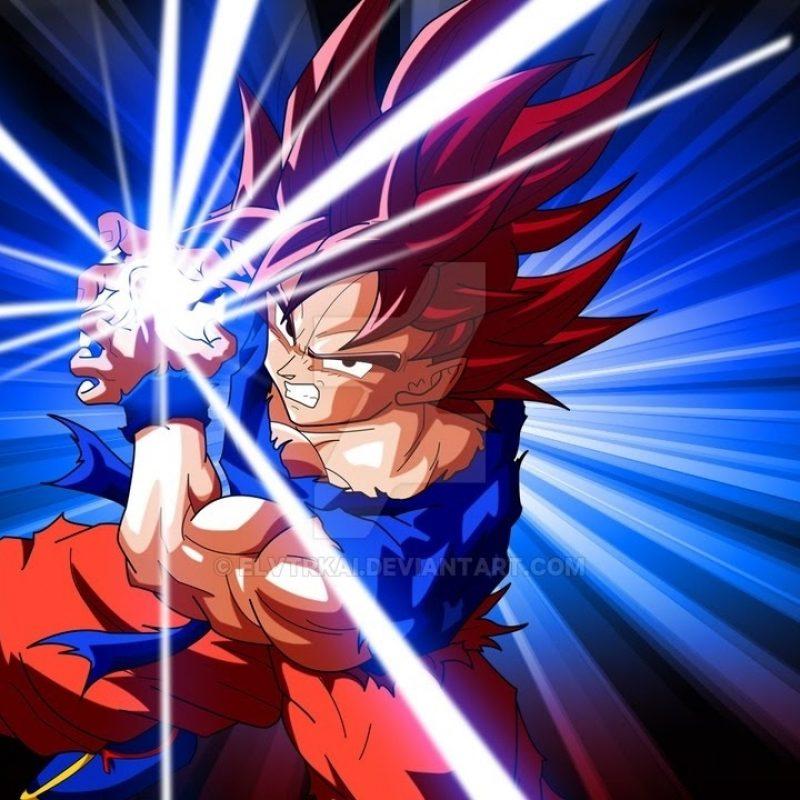 10 Most Popular Goku Kamehameha Wallpaper Hd FULL HD 1080p For PC Desktop 2018 free download dragon ball z kai goku kaioken x20 kamehameha music changed 800x800